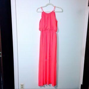 🌵Sweet Storm Dress
